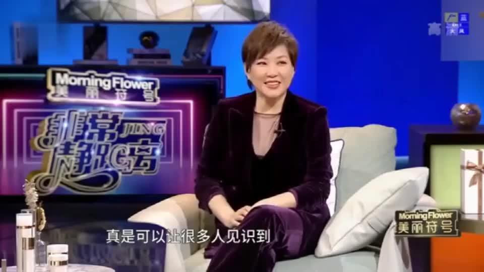 李念爆料倪大红在《都挺好》即兴发挥,只有郭京飞怼得过他!