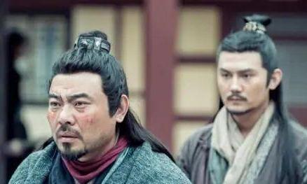 朱元璋的得力干将,能力不输刘伯温,成功之后居然隐退