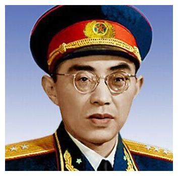 解放战争中,我军最能打的十大王牌纵队,华野占四席