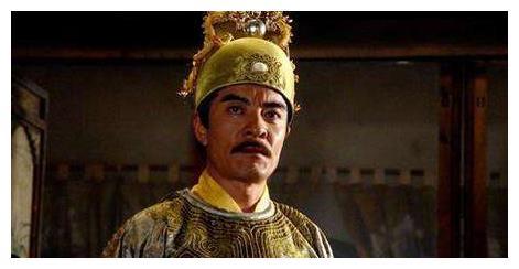 李自成为什么不在北京抵抗清军,难道山海关一破就守不住北京了?