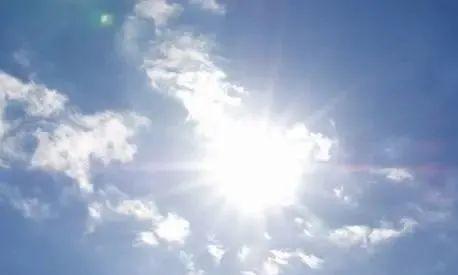 浙江省嘉兴市桐乡市8月9日晴好相伴,需警惕午后雷阵雨!