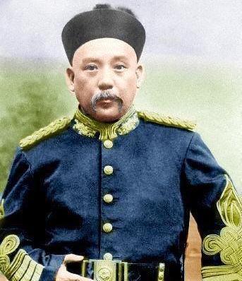 清政府没有实权?为什么清政府指挥不动自己重金组建的北洋军?