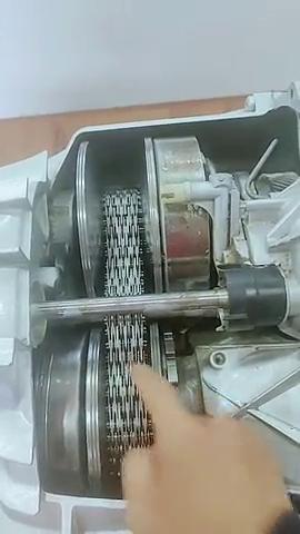 为什么日系车喜欢使用cvt变速器