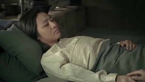 伟人历史:贺子珍要去上海!一为治病!二为学习