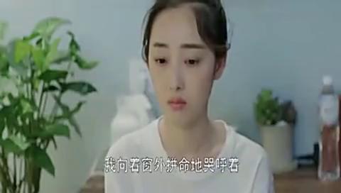 风光大嫁:赵丹桥因父亲童年离开耿耿于怀,宁夏一番话让他释怀