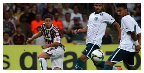 巴甲:戈亚斯VS塞阿拉、意大利杯:拉齐奥VS帕尔马