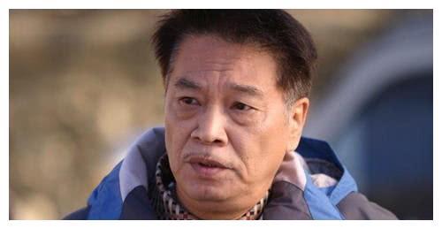 67岁吴孟达至今仍为生计奔忙,养4个妻子5个子女每月开支百万