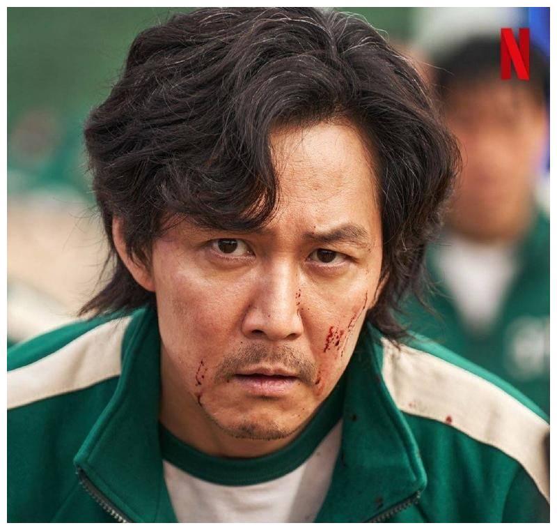 "Netflix投5500亿拍韩剧?这7部已加入""想看""清单"