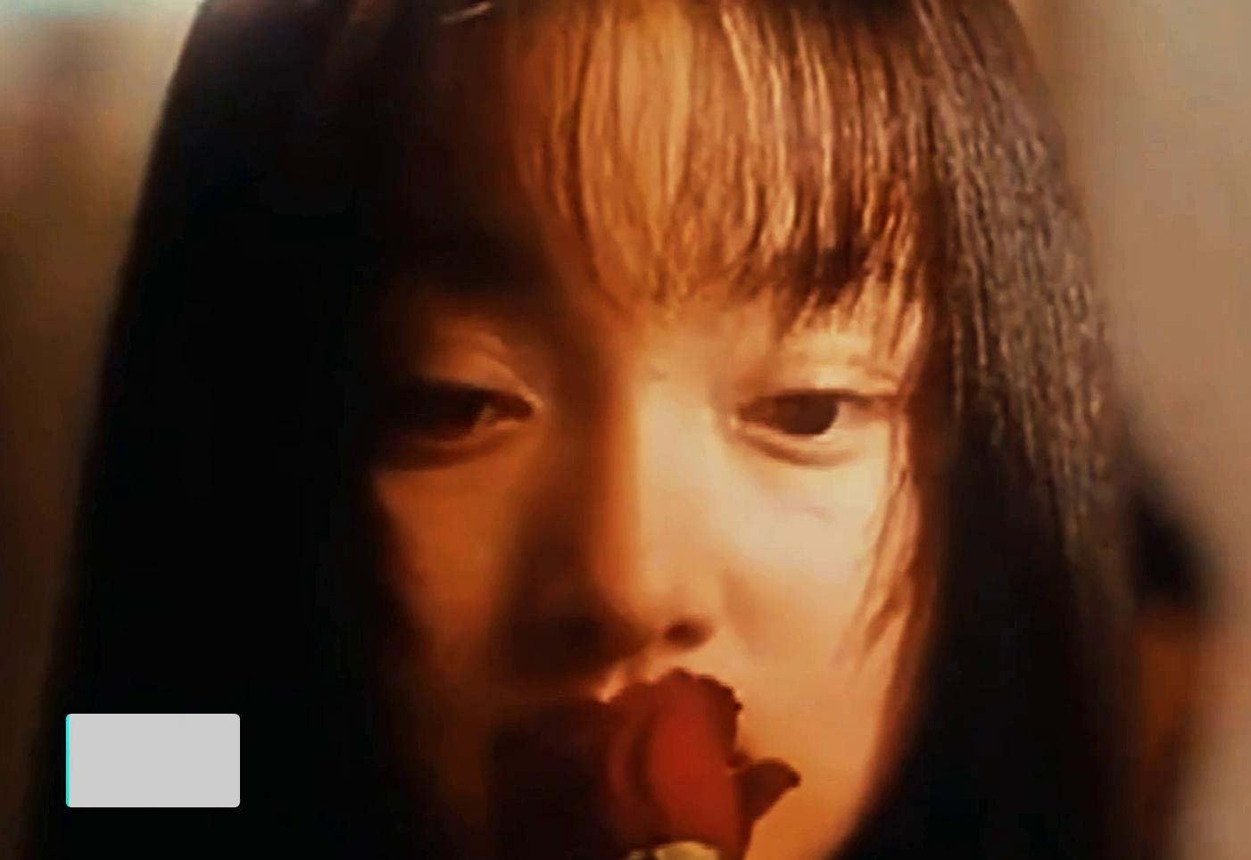 """""""电影脸""""的秘密:为什么周迅成为大咖,而杨幂登不上大屏幕?"""