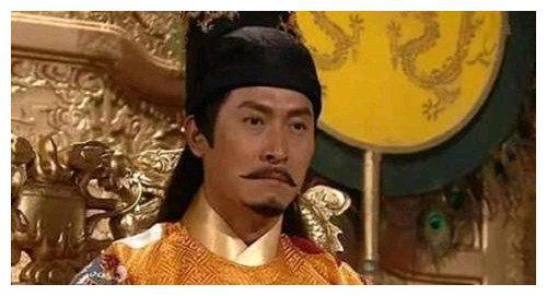 朱棣把朱允炆儿子,从两岁囚禁到57岁,释放时连牛马都不认识