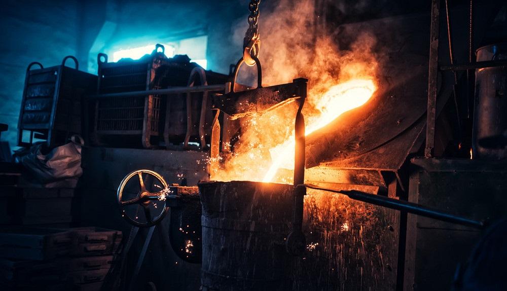 长三角钢厂基本完成超低排放 《方案》影响有限