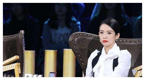 继《三十而已》后,柠萌推出又一部女性群像剧《四十正好》