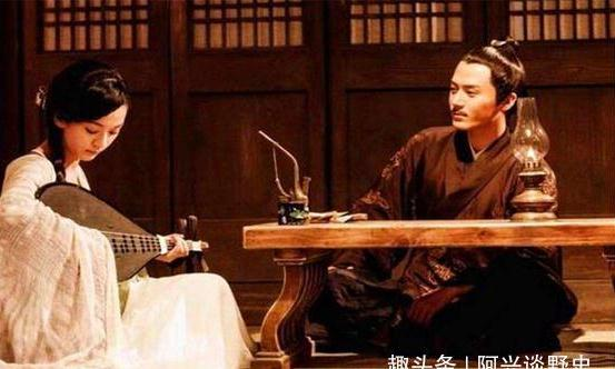 中国古代只有花柳病,清朝为何流行欧美的梅毒,皇帝为何也中枪?