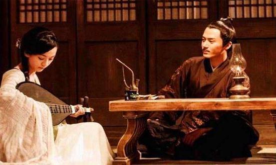 中国古代只有花柳病,清朝为何流行欧美的梅毒,皇帝也中枪