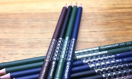 """答题卡为何要用""""2B铅笔""""?竟藏有这么多猫腻,看完涨知识了!"""