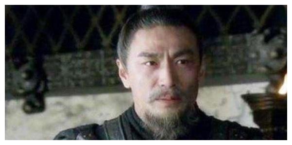 当年张郃丢失瓦口关,为什么曹洪不敢责罚他?只因曹操说了一句话