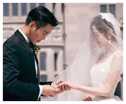 张若昀的爱情选择:只想要完整幸福的家