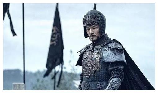 三国历史:曹爽权侵朝野为什么还是斗不过司马懿