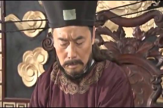 书剑情侠:柳三变少林学武,就要毕业了,考试题目这样出?