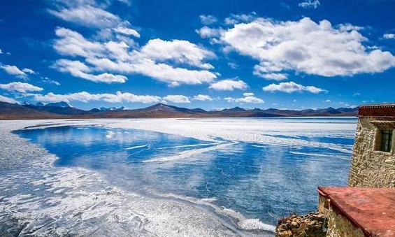西藏三大城市角逐:山南、昌都和日喀则,谁是西藏第二美的城市?