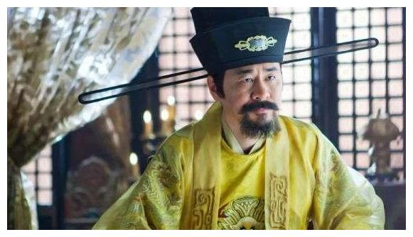 宋朝官帽上的两根长翅,是干什么用的?为何皇帝也要戴