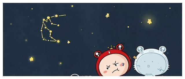 这四大星座是否会在乎别人的看法,是有独立想法,还是太过在乎?