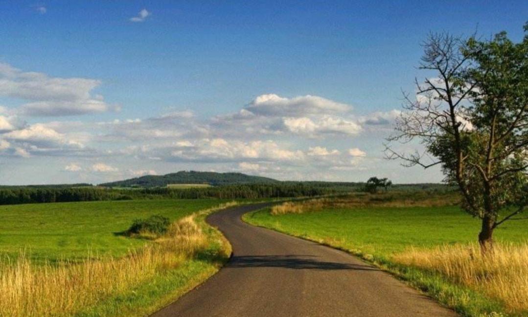 """国内最美的六大草原,其中一个拥有""""东方小瑞士""""的美誉"""
