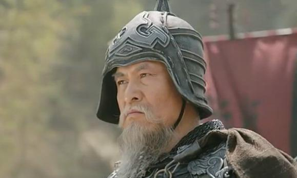 刘备伐吴,如果带上猛将赵云,能避免夷陵之战的惨败吗?