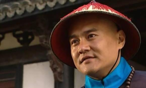雍正王朝:雍正的亲密帮手都有谁?他们最终的下场如何?