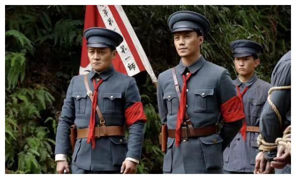 八路军第343旅旅长陈光,后来当上四野副参谋长,为何自寻短见?