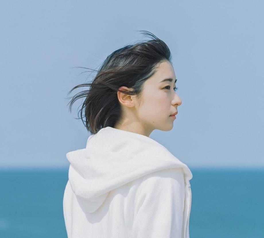 滨田英明 摄影作品集