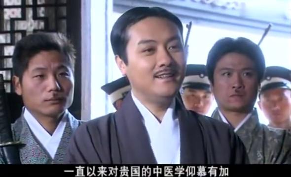 幸福小丈夫:夫妻闹崩,日本丈夫出口就说支那人低贱,妻子不爽了