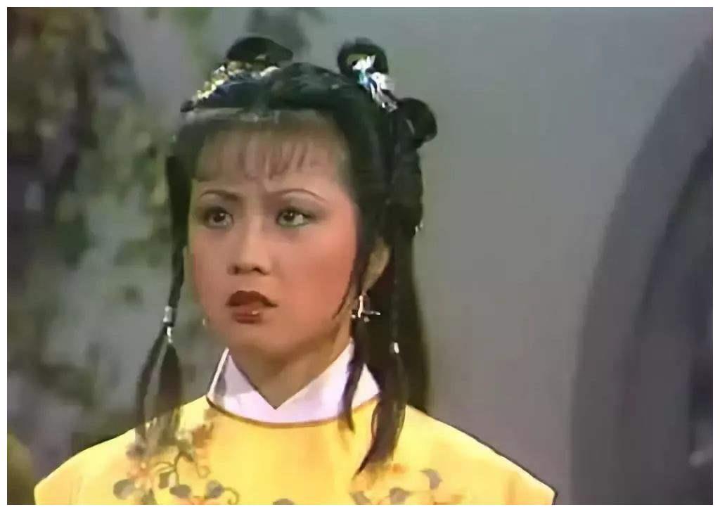 """""""郭芙""""廖安丽的别样婚姻 老公半路出家当和尚 她很佩服跟着禅修"""
