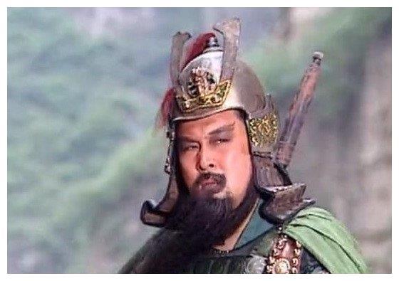 关羽发动襄樊之战的背景是什么