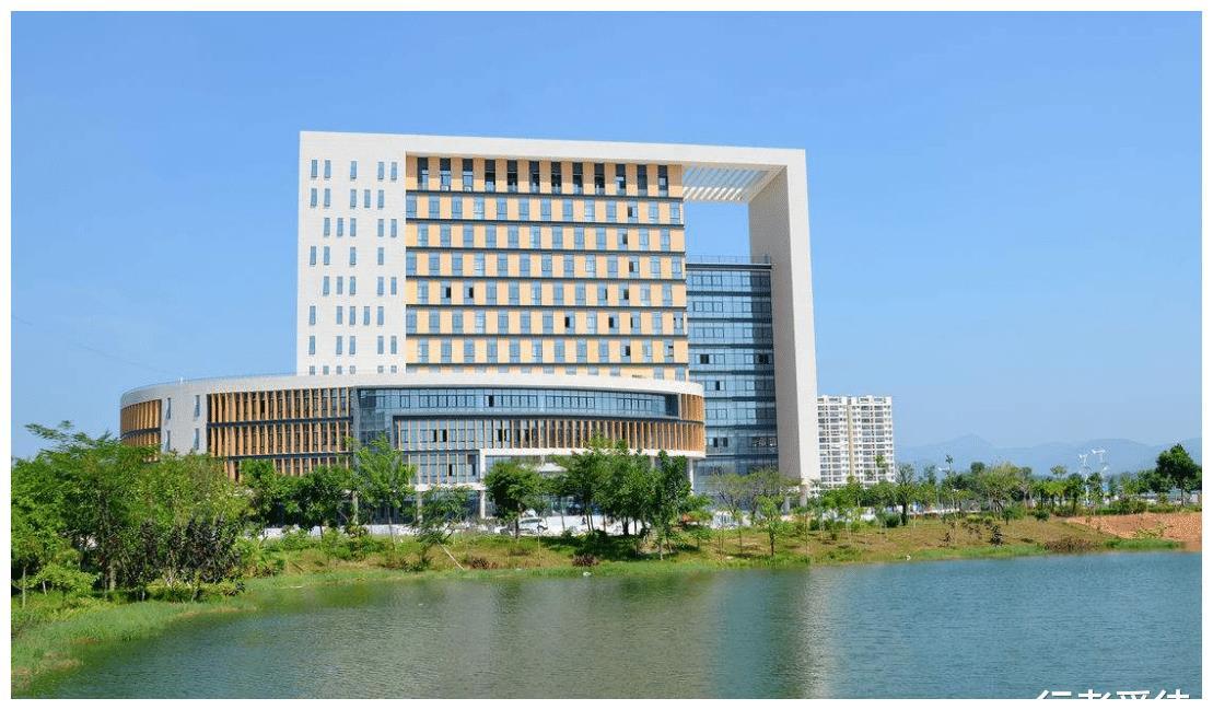 中国最南端的海洋高校,竟由大学降为学院,接受985工程高校支援