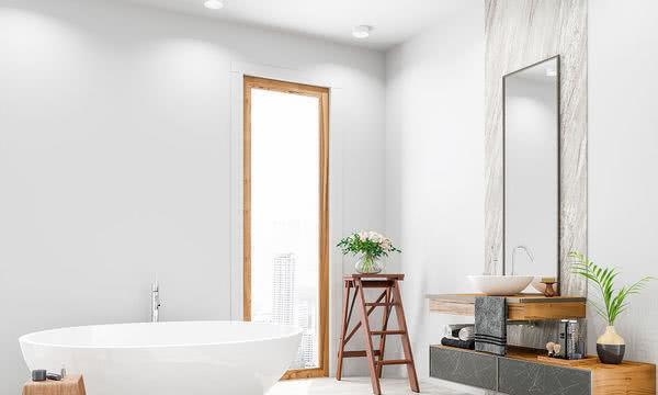 卫生间太潮湿怎么办 卫生间除湿的方法有哪些