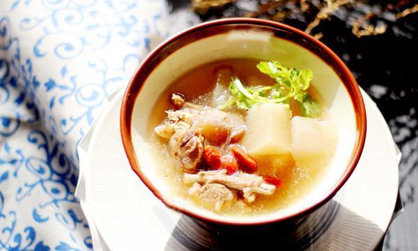 头伏不要只知道吃饺子,还要吃它,寓意平安度夏,祝愿祈福之意
