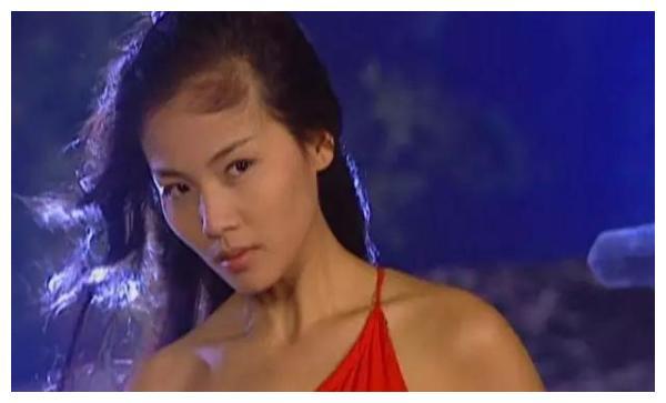 如果你穿越到了天龙八部时期,下面美女6选1,会选择跟谁在一起?