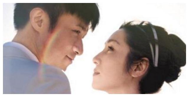他强吻刘嘉玲,2段婚姻5段恋情,如今50多岁养3孩子成这样
