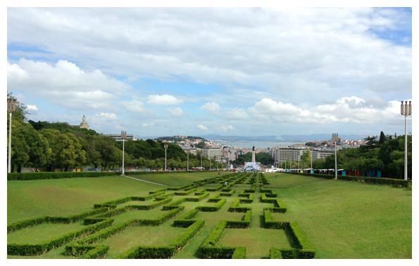 葡萄牙领航欧洲旅游委员会
