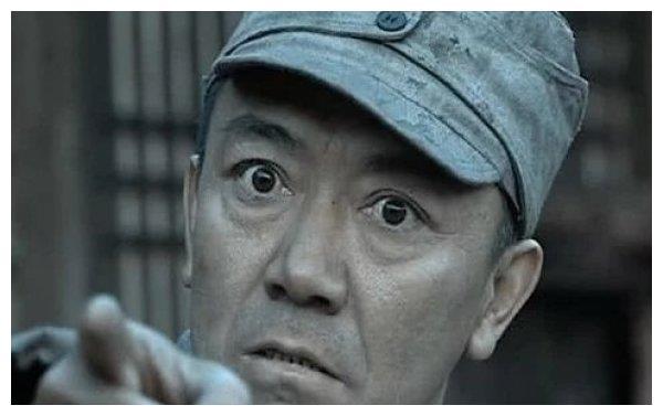 孔杰做了一件蠢事 李云龙在他死后替他解