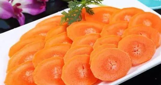 提醒:这种胡萝卜尽量少吃,最好不吃,看完就明白了!
