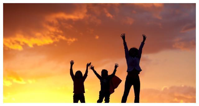 人生下半场最好的活法,是养成这五个好习惯