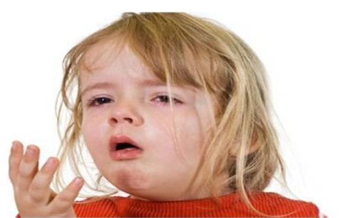 冬季咳嗽持续发作,你会置之不理吗?育儿师告诉你这三点有用