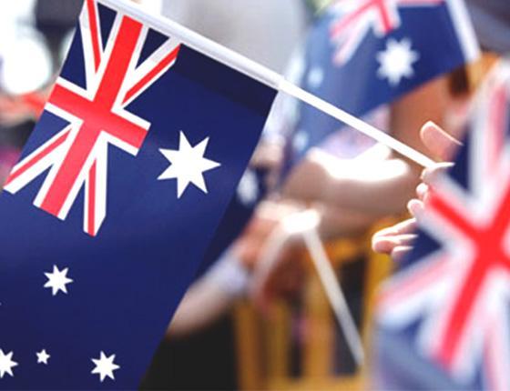 2021年澳洲签证新规!违反或被遣返