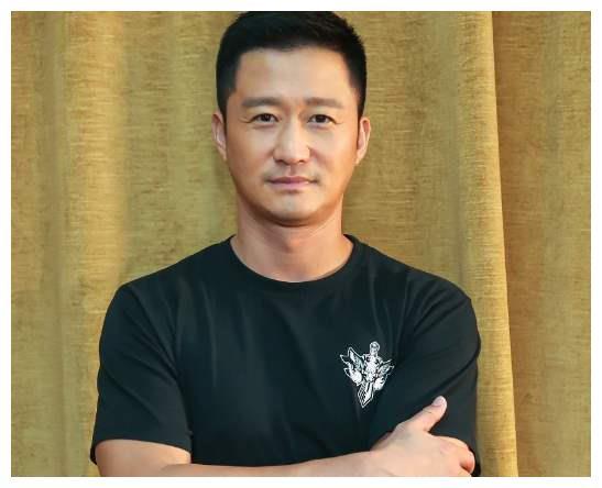 吴京再拍战争大片,与郭帆导演再次合作,有望在十月份上映