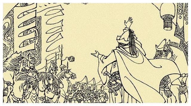 宋史119:元昊开疆拓土,占领河套以西十七州,志在称帝建国