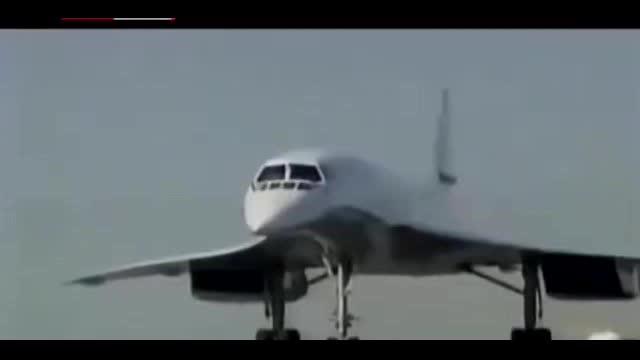 黑匣子记录法航协和飞机遇难前3分钟 坠机后人员全部遇难