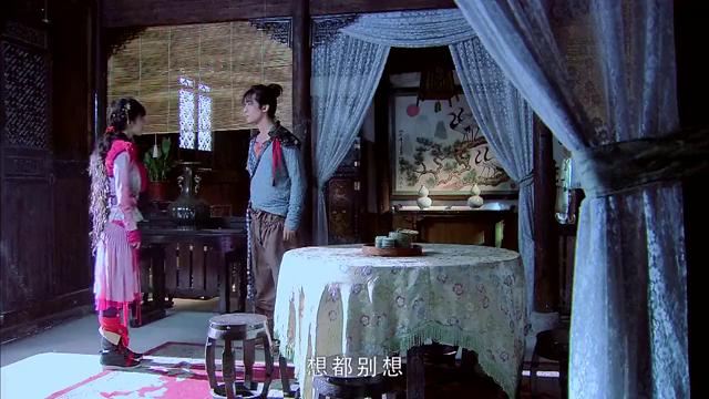"""钢铁直男胡歌吃飞醋,怒怼杨幂,在线直播""""家暴""""现场"""