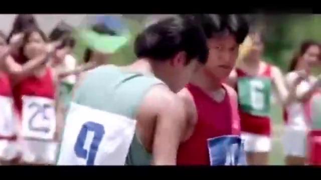 超级学校霸王:张卫健神助攻轻松拿下第一,却被陈百祥抢戏了